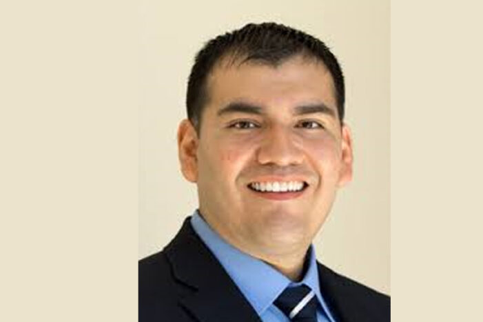 Hispanic Latino Commission of Michigan Appoints New Executive Director