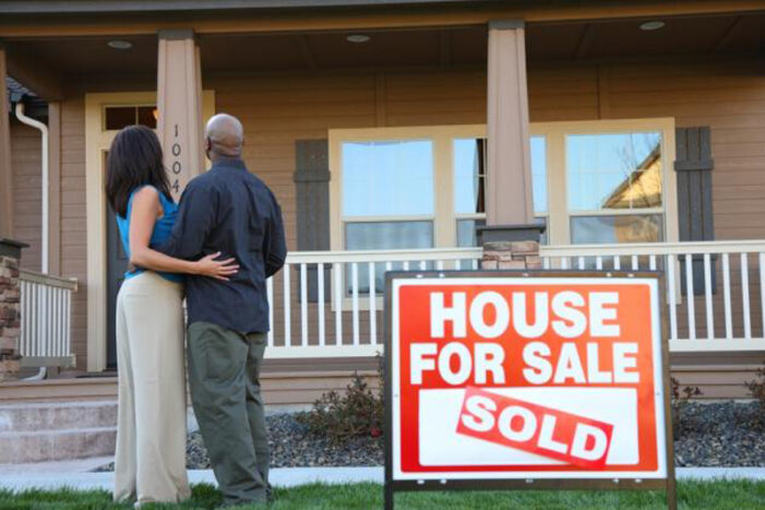 First-time homebuyers: You're closer to a down payment than you think