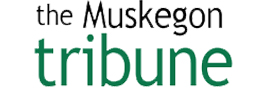 The Muskegon Tribune