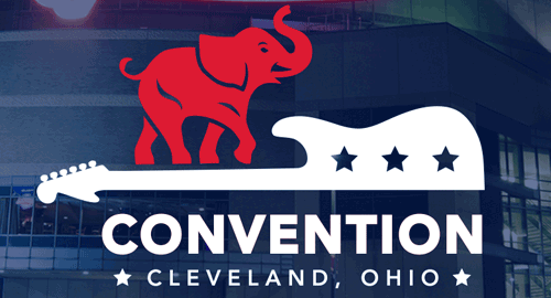 What to Expect at the Republican National Convention