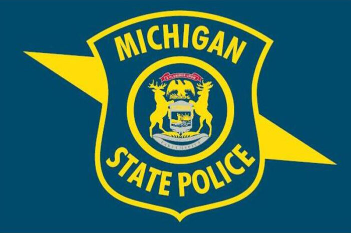 State Police Reports Decrease in Traffic Fatalities for 2016 Fourth of July Holiday Weekend
