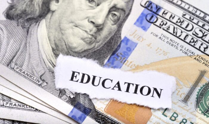 Michigan Education Savings Program aims for spot on holiday gift lists
