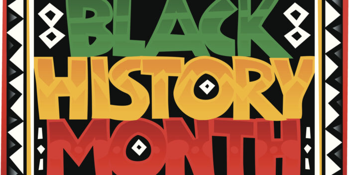 MCC Celebrates Black History Month 2019 with Series of Events in February