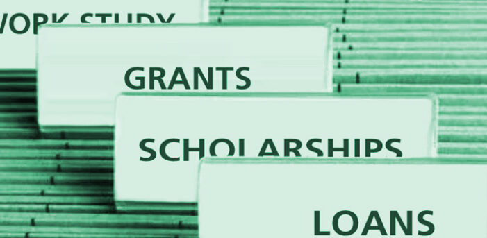 Treasury: MI Student Aid Team Provides Five Tips for Student Loan Borrowers