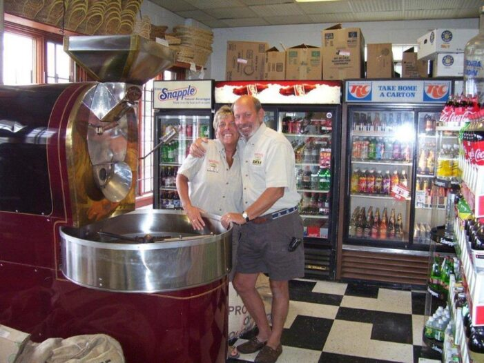 Wayne's Deli Celebrates 60th Anniversary