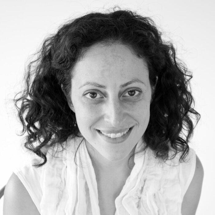 Design thinking expert to host community workshops at GVSU