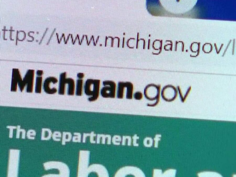 Federal legislation extends unemployment benefit programs for Michigan workers