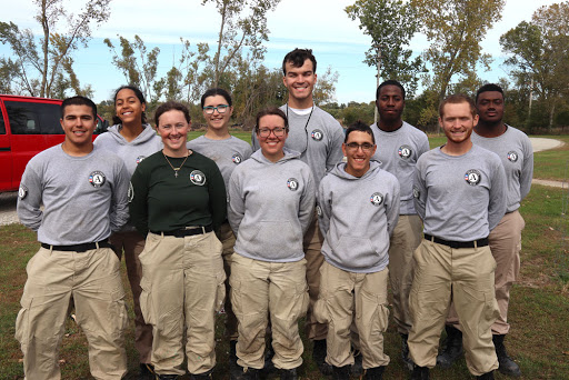 Michigan receives $5.3 million in AmeriCorps funding