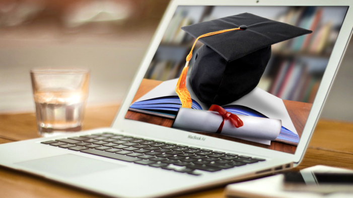 Baker College to Host Virtual  Commencement for 2020 Graduates Sunday June 14