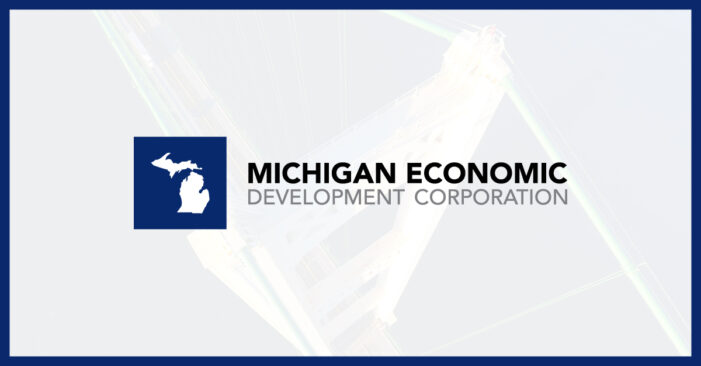 $4.7 million in additional loans made to 71 businesses through MEDC
