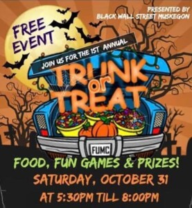 BWS Trunk or Treat (2)
