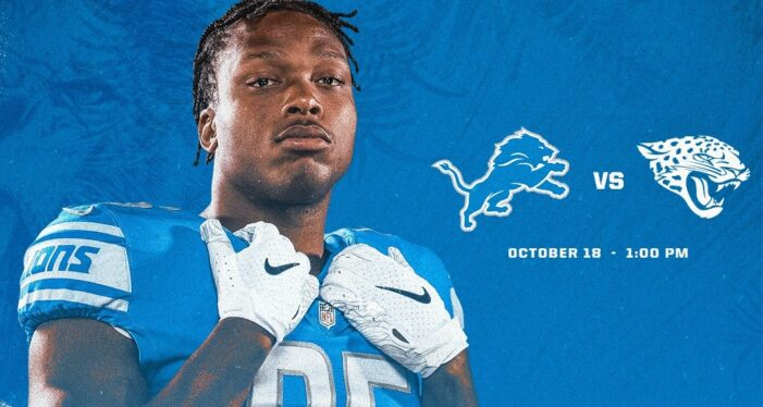 Detroit Lions fans in Muskegon and throughout Michigan want immediate changes