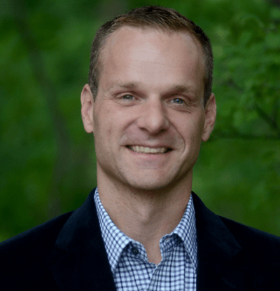 U of M Researcher to Discuss Wealth's Impact on Educational Pathways on Oct. 29