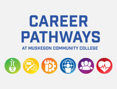 Discover Your Career Pathway at MCC in November and December