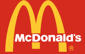 McDonald's, MCC Partnership to Aid Students in Paying for College