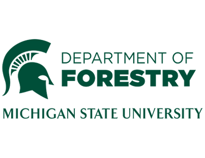 MSU, MCC Partnership Focuses on Training New Foresters