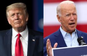 Commentary: Why Trump will win the Black Male Vote Over Biden?