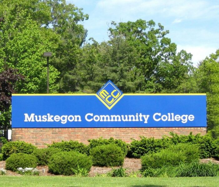 MCC Ranked 19th Best Community College in U.S., Nursing Program Tops List