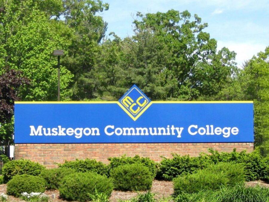 MCC Ranked 19th Best Community College in U.S., Nursing Program Tops List