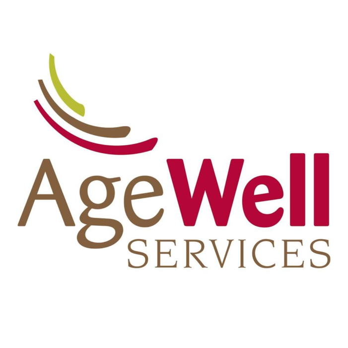 AgeWell Services Partnering with the City of Roosevelt Park to Offer  Senior Curbside Meal Distribution