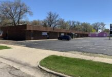 Local Radio Station celebrates 19 years with acquisition of new headquarters