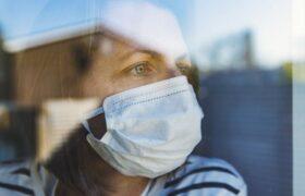 Managing your mental health during the coronavirus pandemic