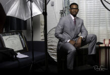 Muskegon Heights native launches multi-state law firm