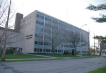 Muskegon County Courts to increase in-person access
