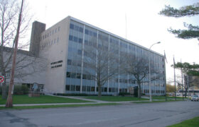 Muskegon County to lift the State of Emergency beginning June 29