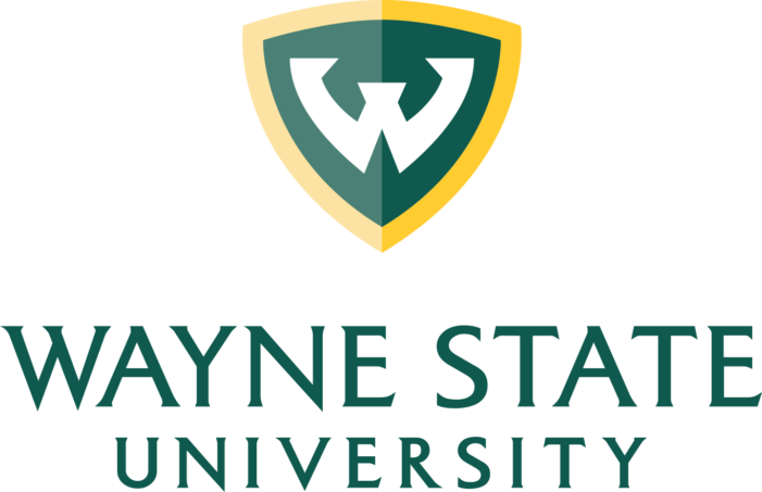 MDHHS Partnering with Wayne State University, Wayne Health to Provide Mobile COVID-19 Testing and Other Services