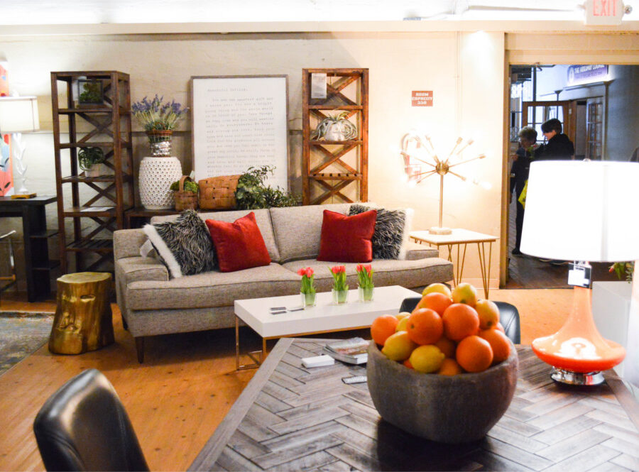 Muskegon Lakeshore Home, Garden + Boat Show Tickets Now on Sale