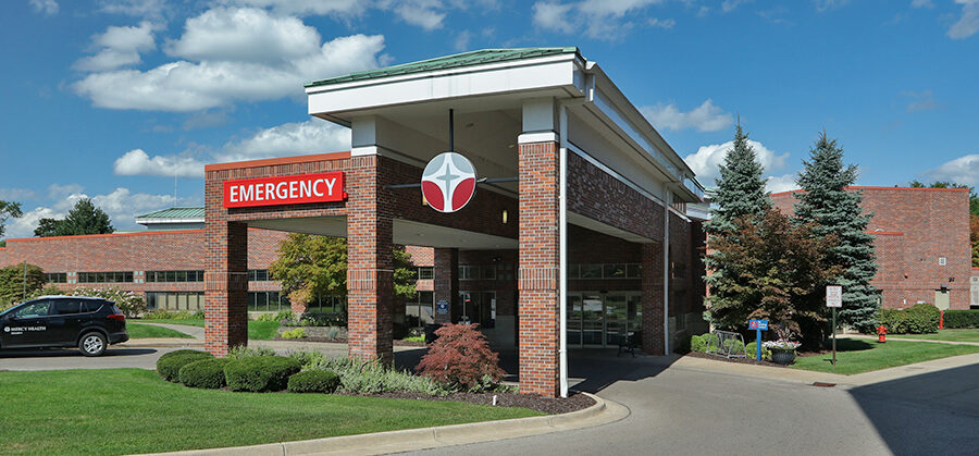 Hackley Community Care Expands to NOWCare Medical Services