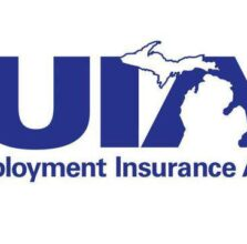 500,000-plus jobless Michigan workers brace to lose unemployment benefits